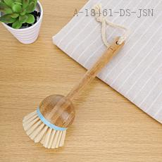 Cleaning Brush 21*5.5*8cm