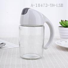 Oil Kettle 14*6.5cm  300ml
