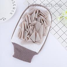 Shower Glove 24*13cm