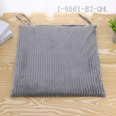Cotton Mat 40*40cm 50pcs/bag