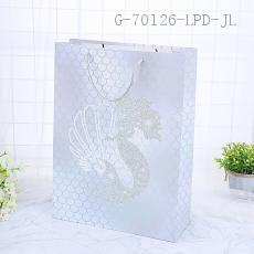 HS6854-1XL Large Mermaid Gift Box 31*42*12cm