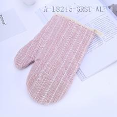 Heat-resistant Gloves 25*15cm