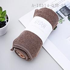 HPC-0240 Cleaning Cloth 3pcs/set 30*30cm