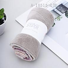 MD-001 Cleaning Cloth 4pcs/set 27*14.5cm