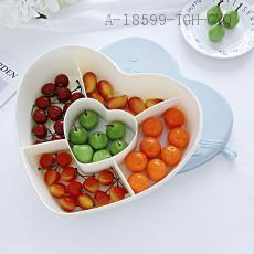 6161  Candy box  PP packaging  29*28*9cm