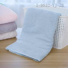Candy color  Bath towel  70*130cm