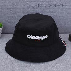 Fashion  Hat  56-58cm