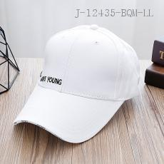 Fashion  Baseball cap  56-58cm
