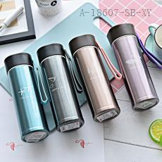 BOL-8600-1  Thermos cup  19*6cm 320ml  Color box