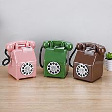 AP0943 Telephone Money Box 14*10.5cm PS