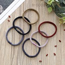 Rubber band  5cm