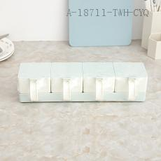 6174  Seasoning Box  32*10*7.3cm