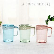 7088  Water Cup  10.5*10cm