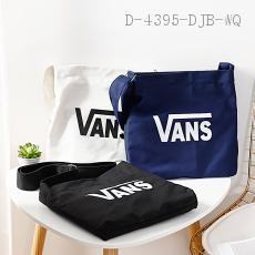 Canvas Shoulder Bag  30*30cm