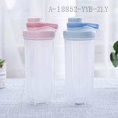5080  Shake The Cup  24*6.5cm