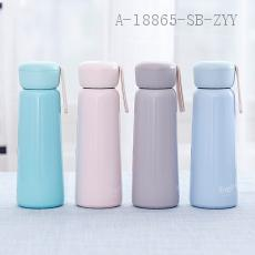 Thermos Cup  Color box  20*6.6*6cm 350ml