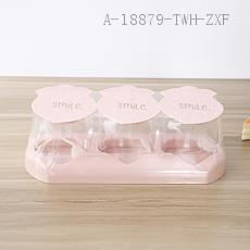 9113  Fruit Seasoning Box  29.7*13*10.7cm