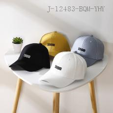 Digital Tide Baseball Cap  56-58cm