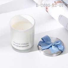 Cup Candle  11*8.5cm
