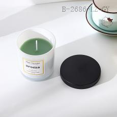 Cup Candle  7.7*7.5cm