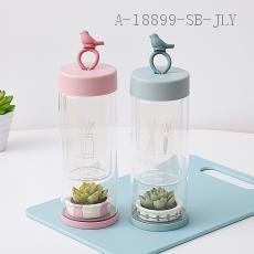 Large Garden Water Cup  20.5*7cm
