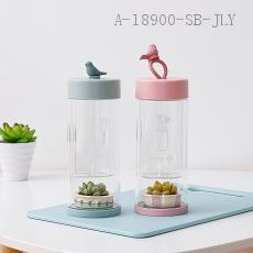 Small Garden Water Cup  18.5*6.5cm