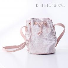 Money Bag  19*15cm