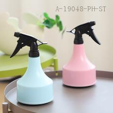 Hand Pinch Watering Can  20*11cm