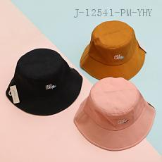 PM JOLY Basin Cap  6pcs