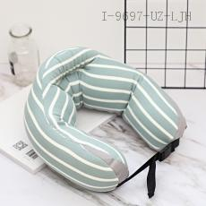 Advanced U-Shaped Pillow