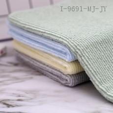Bamboo Forest Life A Series Towels  34*74cm