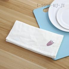 Childlike Fantasy A Series Towel  25*50cm