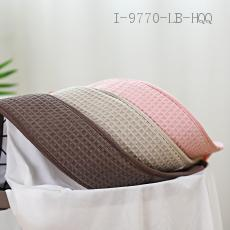 Jacquard Pull Back Cloth  47cm  8*60cm