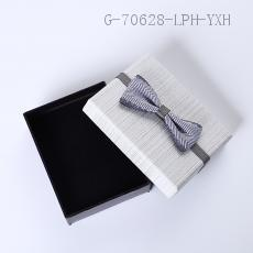Jewelry Gift Box  9*7*3cm  24pcs