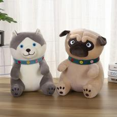 Pet Puppy Doll  35cm
